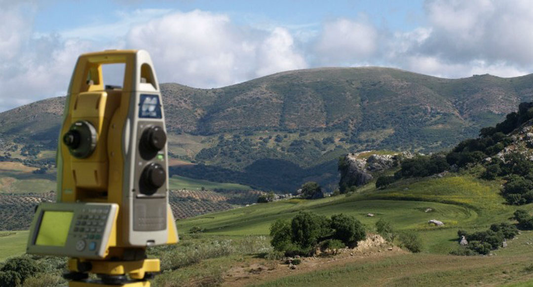 topographic-surveys-01